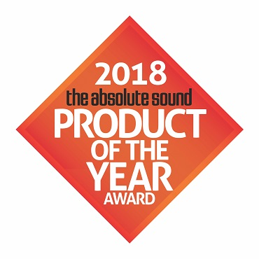 TAS Product of Year Award
